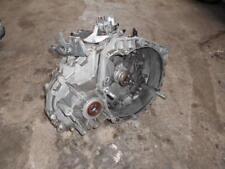 Boite de vitesses  ALFA ROMEO 159 60974/R:17667780