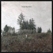 Damien Jurado - Saint Bartlett [New CD]