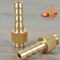 Gas Tank Stove Adapter Cylinder Refill Switching Valve Equipment Camping Outdoor