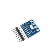 Current/Power Sensor INA226 IIC R010 Monitoring Interface Bi-directional Module