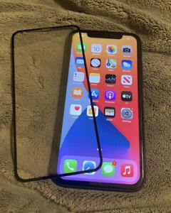 Apple iPhone 11 - 64GB - Black (Metro) A2111 (CDMA + GSM)
