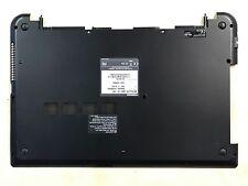 Toshiba Satellite L50 L50-B L50D B Base Bottom Chassis EABLI00303AA000300770