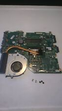Aspire E 15  E5-574-322E i3-6100U 2.3Ghz / Intel Hd Graphics 520  Mother Board