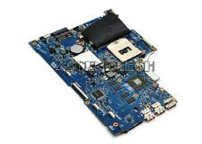 HP ENVY 15-J QUAD 15T-J TS 15-J INTEL S947 MOTHERBOARD 720566-001 724274-001 USA