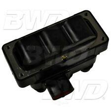 Ignition Coil BWD E97