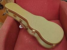 Ukulele SopranoCase.  Soprano size  Ukulele Case. Great quality.