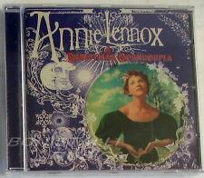 ANNIE LENNOX - A CHRISTMAS CORNUCOPIA - CD Sigillato