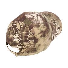 SWAT Military Airsoft Baseball Hat