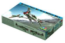 Hobby Boss 3480360 Fleet Air Arm Hellcat Mk.1 1:48 Flugzeug Modell Modellbau