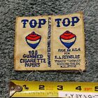 Top+Cigarette+Papers+Patch
