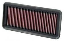 K&N Luftfilter Kia Picanto (PA) 1.0i 33-2930