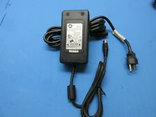 Trum power SPU45E-302 5v/5a 12v/2a -12v/0.8a 42W 5 pin molex p/s
