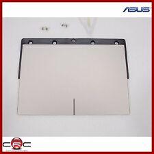 Asus Zenbook UX31E Ratón táctil Touchpad