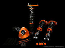 2016-2017 Honda Civic Ksport Kontrol Pro Coilovers Suspension