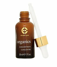 ELIZABETH GRANT 24h CELL ACTIVE Concentrate 30ml QVC
