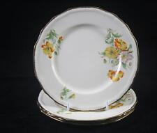 British 1920-1939 (Art Deco) Alfred Meakin Pottery