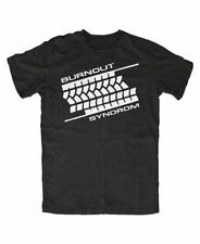 Markenlose den Streetfighter Herren-T-Shirts in normaler Größe
