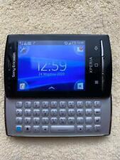 Sony Ericsson Xperia X10 mini pro U20i (Unlocked) Smartphone + FREE SHIPPING