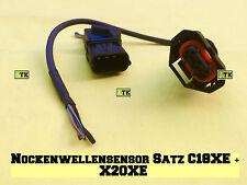 Nockenwellensensor Sensor Nockenwelle OPEL Astra F G Vectra B Omega B Calibra A