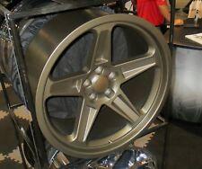 """20"""" Demon FR73 Bronze Rims for Dodge Charger Challenger Magnum SRT Scatpack 300c"""