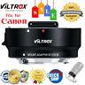 Viltrox EF-EOS M AF Lens Adapter for Canon EF EF-S Lens for Canon EOS M Camera