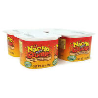 Gold Medal El Nacho Grande Cheese Sauce (3.5 oz., 48 ct.)