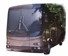 Sunguard RV Windshield Covers for 2011 HOLIDAY RAMBLER VACATIONER