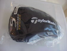 New LADY Taylor Made R500 series Driver Head Cover