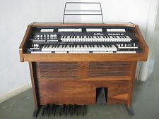 "Elektronische Heimorgel ""Dr. Böhm""Top-Sound DS=Home organ=Orgue de maison,Organo"