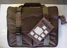 Wonder Bag - Camera/computer/travel bag