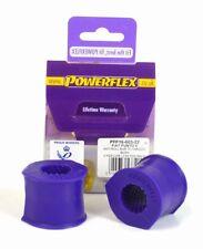 Powerflex Front Anti Roll Bar Bush 22mm PFF16-603-22 for Delta, Dedra, Punto