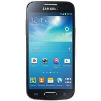 Samsung Galaxy S4 mini - 8GB - Black - Factory Unlocked AT&T / T-Mobile / Global