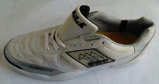 AGLA ONE Sportswear Scarpe da ginnastica Professional UK 10.5 EUR 44.5 Italian Design