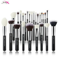 Jessup Make up Brushes Set 25Pcs Blush Powder Foundation Eyeshadow Cosmetic Tool