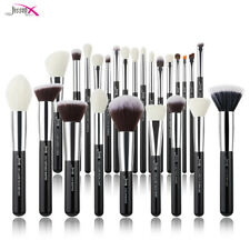 Jessup Professional Makeup Brushes Set Powder Blush Eye shadow Blending Tool