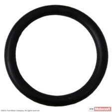 Water Outlet Gasket  Motorcraft  RTS1078