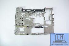 Lenovo ThinkPad W500 Base Frame Metal Case 44C9601