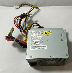 Dell Optiplex 745 Power Supply MH596