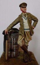 ELAN 13 qualcuno per Cricket? WW1 RFC PILOT 1/32 Wingnut Ali, Roden