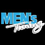 Men's-Tuning