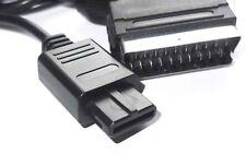 NINTENDO SNES SUPER NINTENDO RGB SCART LEAD CABLE NEW UK Seller