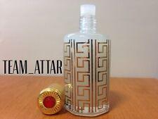 36ml White Musk Tahara /Body Musk by Arabian Attar Ittar Itr Very Thick Oil ittr