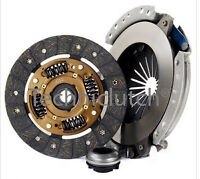 3 PIECE CLUTCH KIT INC BEARING 200MM RENAULT CLIO 1.8 WILLIAMS 1.8 RSI
