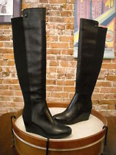 Vince Camuto Women\'s Wedge Boots   eBay