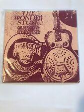 "The Wonder Stuff Golden Green INDIE ALT ROCK BRITPOP 7"" VINYL"