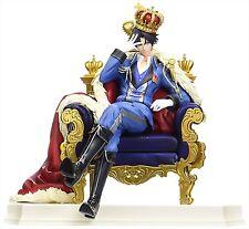 Alter The New Prince of Tennis Keigo Atobe 1/8 Scale PVC Complete Figure