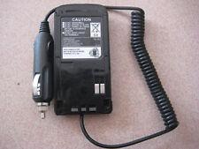 Eliminador De Batería ajuste Kenwood PB-39 PB-39H TH-D7A TH-D7E TH-G71A TH-G71E Radio