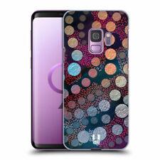Para Samsung Galaxy Note 9