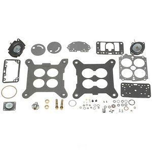 Carburetor Repair Kit Parts Master 10816C