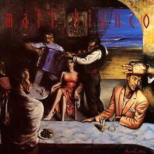 Matt Bianco - Matt Bianco - New 2CD Deluxe Album
